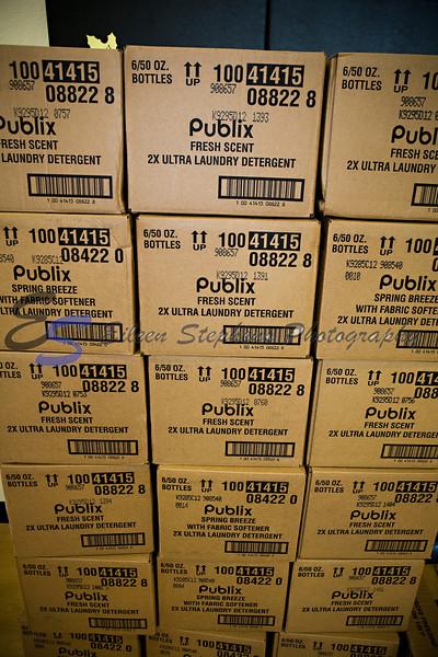 ESP200911231185copy