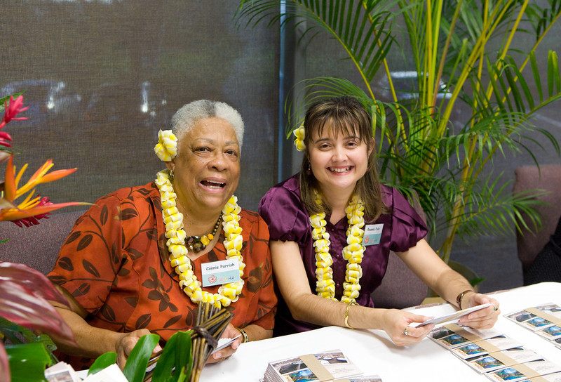 2009 Hawaii International Convention of Jehovah's Witnesses Honolulu