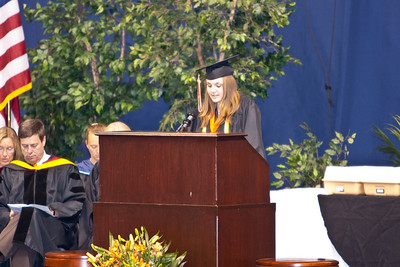 May 30 2009 Taylor LHS Graduation-4