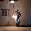 Eddie - Fire Performer - Tucson, AZ Tucson, AZ