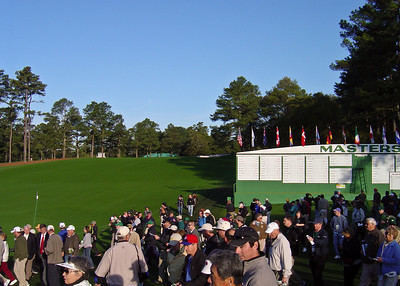2009_Masters-1
