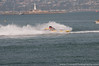 09-18-09_083_Boat Races-2