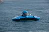 09-19-09_133_Boat Races