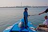 09-19-09_136_Boat Races