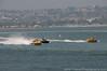 09-18-09_088_Boat Races-2