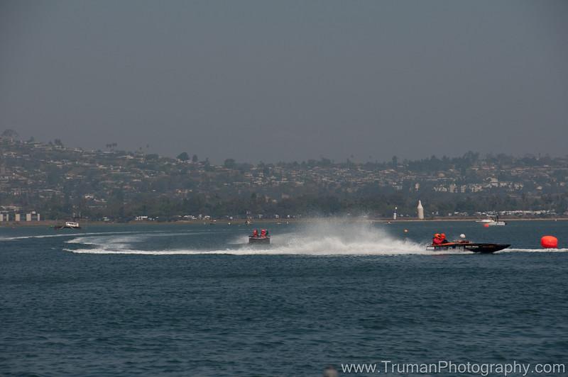 09-19-09_207_Boat Races