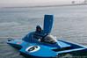 09-19-09_134_Boat Races