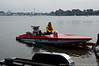 09-18-09_091_Boat Races-2
