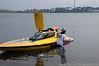 09-18-09_090_Boat Races-2