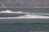 09-18-09_084_Boat Races-2
