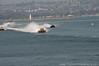 09-18-09_071_Boat Races-2