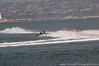 09-18-09_078_Boat Races-2
