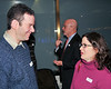 2009_NY_Small_Biz_Holiday_Party-07