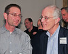 2009_NY_Small_Biz_Holiday_Party-06