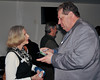 2009_NY_Small_Biz_Holiday_Party-03