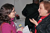 2009_NY_Small_Biz_Holiday_Party-20
