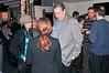 2009_NY_Small_Biz_Holiday_Party-14