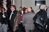 2009_NY_Small_Biz_Holiday_Party-13
