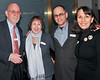 2009_NY_Small_Biz_Holiday_Party-15