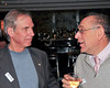 2009_NY_Small_Biz_Holiday_Party-18