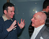 2009_NY_Small_Biz_Holiday_Party-05