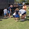 2009 Fall Festival Marana, AZ Gladden Farms