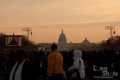 20090120-inauguration-123