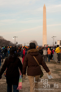20090120-inauguration-122