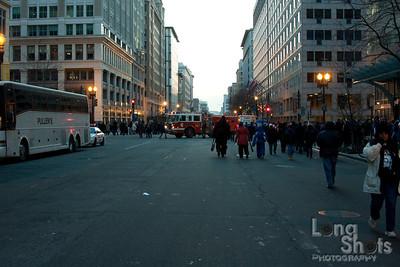 20090120-inauguration-105