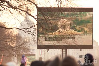 20090120-inauguration-120