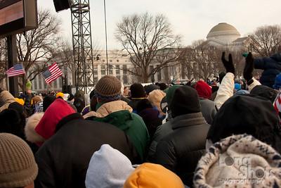 20090120-inauguration-134