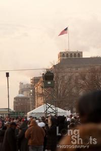 20090120-inauguration-118