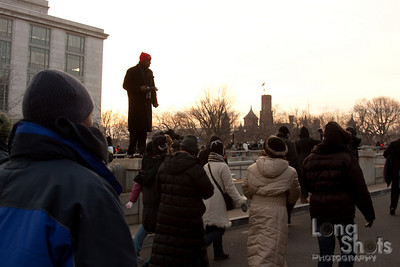 20090120-inauguration-113