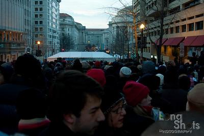 20090120-inauguration-107