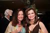 6171- Laura Rousseau and Sue McLaughlin