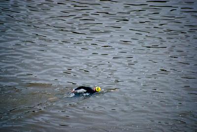 Triathlon-029