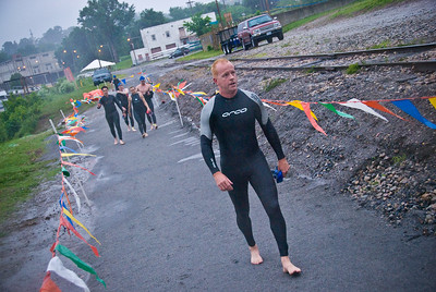 Triathlon-039