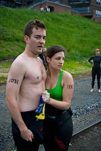 Triathlon-021