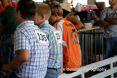 "07.26.11 = Social Network  135, 236 and 13?  So maybe plaid shirts and hogs are not your thing, it's always nice to come out and support your friends.    ""Even though we've changed and we're all finding our own place in the world, we all know that when the tears fall or a smile spreads across our face, we'll come to each other.  No matter where this crazy world takes us, nothing will ever change so much to the point where we're not all still friends."""