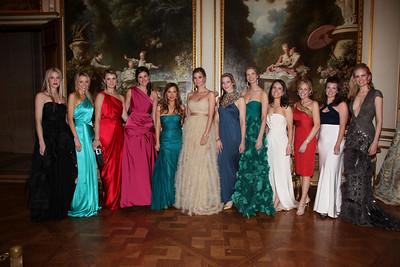 2009 Young Fellows Ball