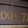 34_room710 copy