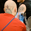 090_tattoo copy