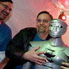 03_Dorkbot copy