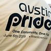 26_PrideFest