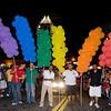 82_PrideParade