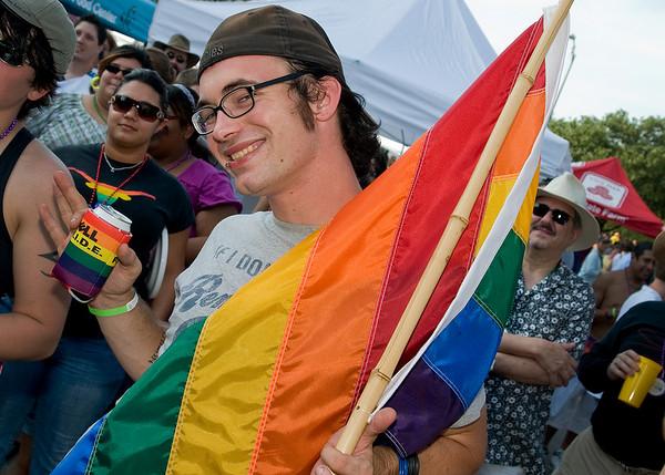 25_PrideFest