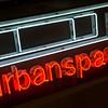 53_Urbanscape copy
