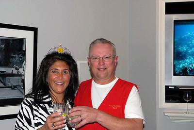 2009 02 07_2009 02 07 99th Birthday Party_0024016