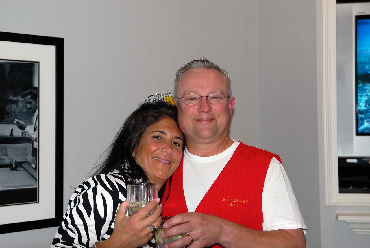 2009 02 07_2009 02 07 99th Birthday Party_0026018