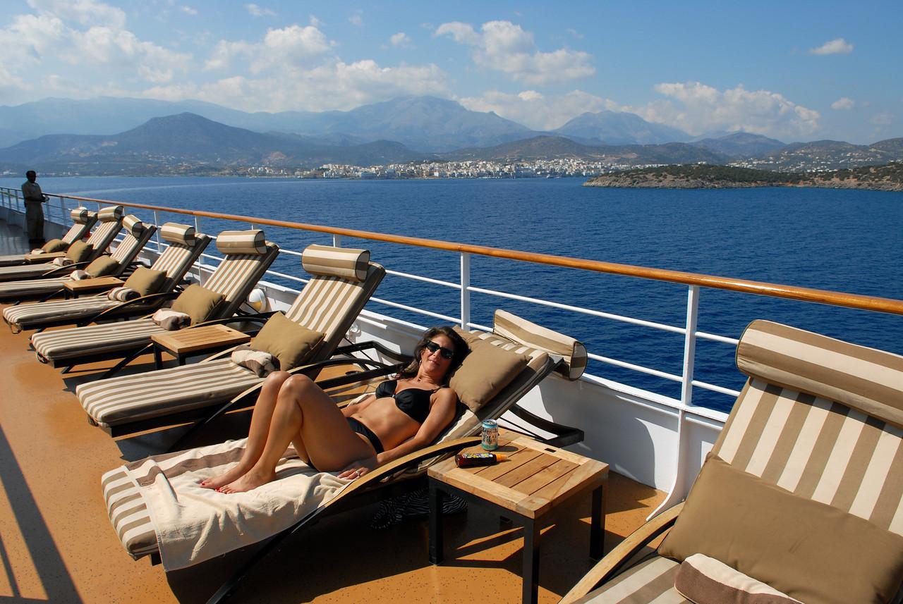 Med Cruise 3 Star Enhanced128